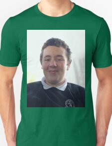 i like woman T-Shirt