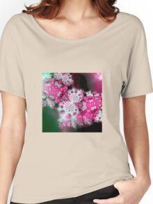 An Affair of the Heart Women's Relaxed Fit T-Shirt