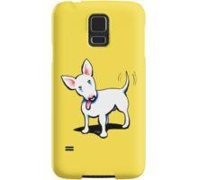 Pure Bull (Terrier) Samsung Galaxy Case/Skin