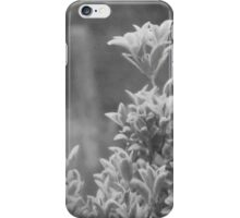 crowded place iPhone Case/Skin