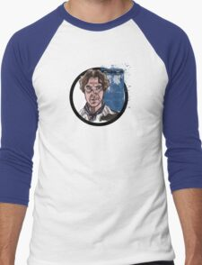 Eighth Lord of Time T-Shirt