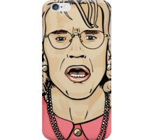 All Woman iPhone Case/Skin