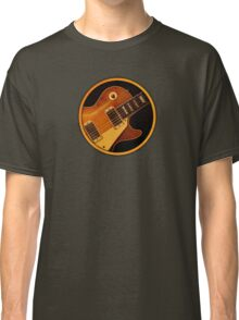 Vintage Gibson Les Paul Custom 1959 Classic T-Shirt