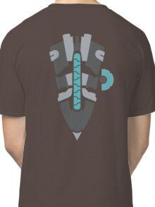 RIG Classic T-Shirt