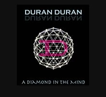 A Diamond In The Mind Duran Duran Unisex T-Shirt