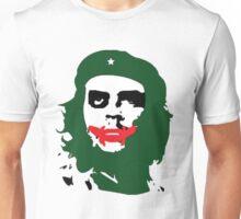 Joker Guevara Unisex T-Shirt
