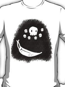 Gravelord Nito T-Shirt