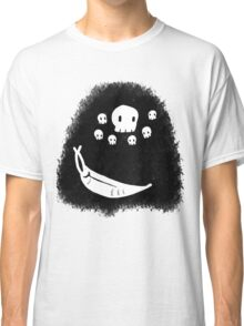 Gravelord Nito Classic T-Shirt