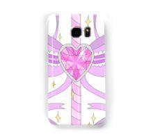 ribbon Samsung Galaxy Case/Skin