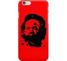 Che Kuato 2 iPhone Case/Skin