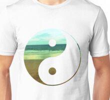 Torqwayy Unisex T-Shirt