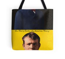 Butch Cassidy and The Sundance Kid 20131012 Tote Bag
