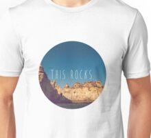 THIS ROCKS Unisex T-Shirt