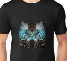 Rising Above T-Shirt