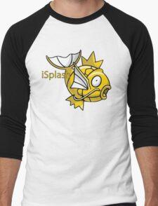 iSplash - Shiny Magikarp T-Shirt