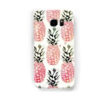 Pineapple Phone Case Samsung Galaxy Case/Skin