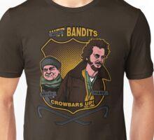Sticky Bandits Unisex T-Shirt