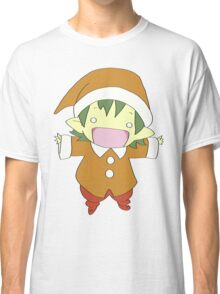 Yosei-San Classic T-Shirt