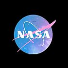 tumblr nasa. by headersway