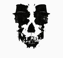 Skull of Jekyll/Hyde T-Shirt