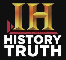 ISRAYLITE HISTORY LITE by NatanYah Ysrayl