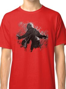 Freedom - The Shawshank Redemption Classic T-Shirt