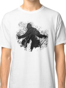 Freedom - The Shawshank Redemption Classic T-Shirt