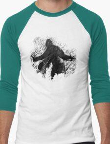Freedom - The Shawshank Redemption Men's Baseball ¾ T-Shirt