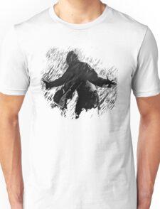 Freedom - The Shawshank Redemption Unisex T-Shirt