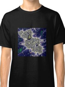 A Universe Within Classic T-Shirt