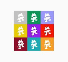 Monstercat Artwork Unisex T-Shirt