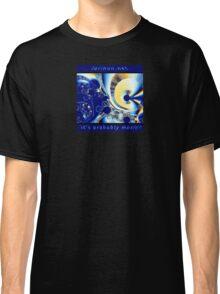 Larinon ver. 4 Classic T-Shirt
