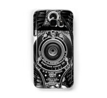 kodak Samsung Galaxy Case/Skin
