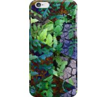 Super Nature No.1 iPhone Case/Skin