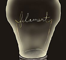 Filament by Ken Coleman