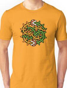 Plumber Auryn Unisex T-Shirt