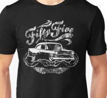 Fifty Five V1 Unisex T-Shirt