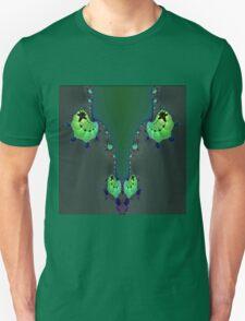 Jewels of the Deep Unisex T-Shirt