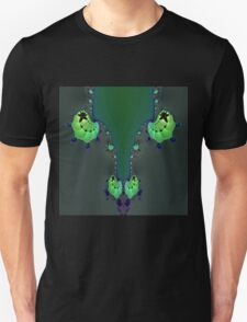 Jewels of the Deep Unisex T-Shirt