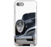 Old Style iPhone Case/Skin