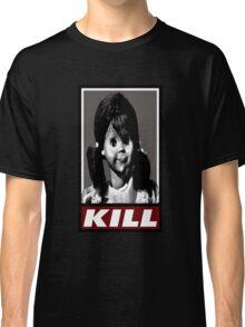 Twilight-Tina Classic T-Shirt