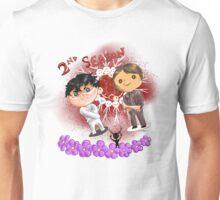 Hannibal - Second Season Unisex T-Shirt