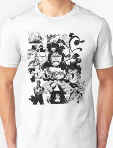 The Strawhats T-Shirt
