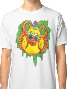 Tough Duck Classic T-Shirt