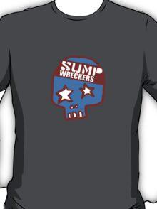 vw sump T-Shirt