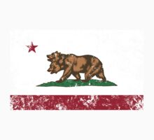 California Republic by ColaBoy