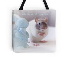 Happy Easter! Tote Bag
