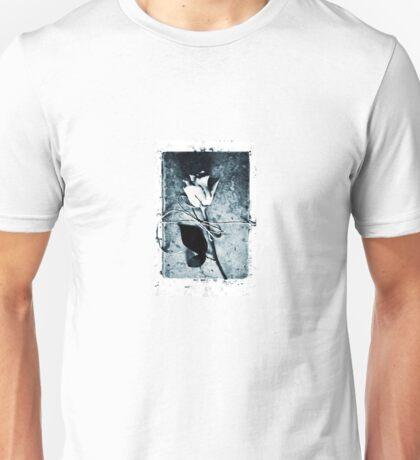 Precious Memories  Unisex T-Shirt