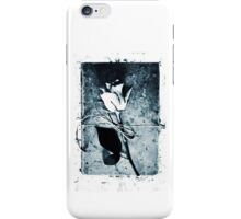 Precious Memories  iPhone Case/Skin