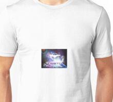 Tiesto logo Unisex T-Shirt